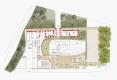 09-beaudouin-husson-architectes-mediatheque-de-stains-plan-de-rez-de-chaussee
