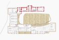10-beaudouin-husson-architectes-mediatheque-de-stains-plan-de-letage
