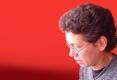 13-CUZCO-EMMANUELLE-BEAUDOUIN-04-12-1996
