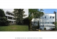 Diapositive108