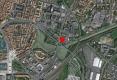 001-BEAUDOUIN ARCHITECTES-CARRILHO DA GRACA-CONSERVATOIRE DE MUSIQUE ET DE DANSE DE LA ROCHELLE