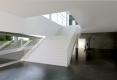 006-BEAUDOUIN ARCHITECTES-CARRILHO DA GRACA-CONSERVATOIRE DE MUSIQUE ET DE DANSE DE LA ROCHELLE-HALL D'ENTREE