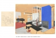 Diapositive045