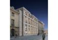 011-PROJET HOTEL DE LA REINE RUE SAINTE CATHERINE