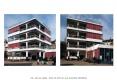 Diapositive129