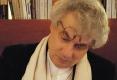 01-MARIO BOTTA A NANCY 01-02-2007