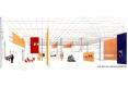 02-EMMANUELLE-LAURENT-BEAUDOUIN-ARCHITECTES-MUSÉE-MALRAUX-LE-HAVRE - copie