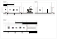 04-EMMANUELLE-LAURENT-BEAUDOUIN-ARCHITECTES-MUSÉE-MALRAUX-LE-HAVRE - copie