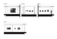 05-EMMANUELLE-LAURENT-BEAUDOUIN-ARCHITECTES-MUSÉE-MALRAUX-LE-HAVRE - copie