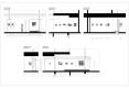 06-EMMANUELLE-LAURENT-BEAUDOUIN-ARCHITECTES-MUSÉE-MALRAUX-LE-HAVRE - copie