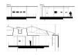 07-EMMANUELLE-LAURENT-BEAUDOUIN-ARCHITECTES-MUSÉE-MALRAUX-LE-HAVRE - copie