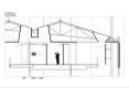 09-EMMANUELLE-LAU3ENT-BEAUDOUIN-ARCHITECTES-MUSÉE-MALRAUX-LE-HAVRE - copie