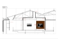 10-EMMANUELLE-LAURENT-BEAUDOUIN-ARCHITECTES-MUSÉE-MALRAUX-LE-HAVRE - copie