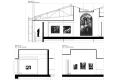 11-EMMANUELLE-LAURENT-BEAUDOUIN-ARCHITECTES-MUSÉE-MALRAUX-LE-HAVRE - copie