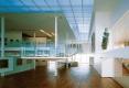 14-LAGNEAU-PROUVÉ-EMMANUELLE-LAURENT-BEAUDOUIN-ARCHITECTES-MUSÉE-MALRAUX-LE-HAVRE - copie