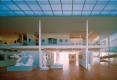 15-LAGNEAU-PROUVÉ-EMMANUELLE-LAURENT-BEAUDOUIN-ARCHITECTES-MUSÉE-MALRAUX-LE-HAVRE - copie