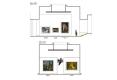 01-EMMANUELLE-LAURENT-BEAUDOUIN-ARCHITECTES-MUSÉE-DES-BEAUX-ARTS-DE-NANCY