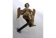 08-EMMANUELLE-LAURENT-BEAUDOUIN-ARCHITECTES-MUSÉE-DES-BEAUX-ARTS-DE-NANCY
