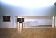 14-EMMANUELLE-LAURENT-BEAUDOUIN-ARCHITECTES-MUSÉE-DES-BEAUX-ARTS-DE-NANCY