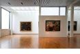 19-EMMANUELLE-LAURENT-BEAUDOUIN-ARCHITECTES-MUSÉE-DES-BEAUX-ARTS-DE-NANCY