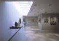 23-EMMANUELLE-LAURENT-BEAUDOUIN-ARCHITECTES-MUSÉE-DES-BEAUX-ARTS-DE-NANCY