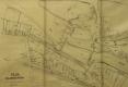 03-1946-PLAN-DE-MASSE-DES-GRANDS-MOULINS