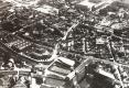 04-1953-VUE AERIENNE-DU-SITE-DES-GRANDS-MOULINS