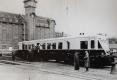 08-1912-GRANDS-MOULINS-DE-NANCY