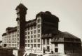09-1917-GRANDS-MOULINS-ARCHITECTE-PIERRE-LE-BOURGEOIS