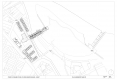 26-BEAUDOUIN-ARCHITECTES-GRANDS -MOULINS-NANCY-PLAN LOGEMENTS PHASE 01