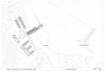 27-BEAUDOUIN-ARCHITECTES-GRANDS -MOULINS-NANCY-PLAN PARKING PHASE 01