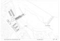 27-BEAUDOUIN-ARCHITECTES-GRANDS -MOULINS-NANCY-PLAN PARKING PHASE 01