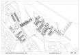28-BEAUDOUIN-ARCHITECTES-GRANDS -MOULINS-NANCY-PLAN LOGEMENTS PHASE 01 et 02