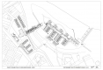 29-BEAUDOUIN-ARCHITECTES-GRANDS -MOULINS-NANCY-POSITIONNEMENT DES STATIONNEMENTS PHASE 01 et 02