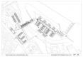 29-BEAUDOUIN-ARCHITECTES-GRANDS -MOULINS-NANCY-POSITIONNEMENT DES STATIONNEMENTS PHASE 01 et 02