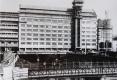 16-1948-GRANDS-MOULINS-DE-NANCY-RECONSTRUITS-PAR JACQUES-ET-MICHEL-ANDRE