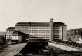 17-1948-GRANDS-MOULINS-DE-NANCY-JACQUES-ET-MICHEL-ANDRE