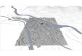 35-BEAUDOUIN-ARCHITECTES-GRANDS -MOULINS-NANCY-PERSPECTIVE