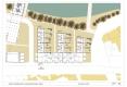 30-BEAUDOUIN-ARCHITECTES-GRANDS -MOULINS-NANCY-PLAN RDC 126 LGTS
