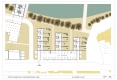 31-BEAUDOUIN-ARCHITECTES-GRANDS -MOULINS-NANCY-PLAN PARKING 126 LGTS