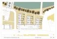 31-BEAUDOUIN-ARCHITECTES-GRANDS -MOULINS-NANCY-PLAN PARKING 126 LGTS