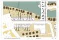 32-BEAUDOUIN-ARCHITECTES-GRANDS -MOULINS-NANCY-PLAN RDC 51 LGTS