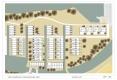 33-BEAUDOUIN-ARCHITECTES-GRANDS -MOULINS-NANCY-PLAN RDC 92 LGTS