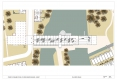 34-BEAUDOUIN-ARCHITECTES-GRANDS -MOULINS-NANCY-PLAN RDC MOULIN