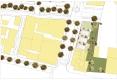 001-ZAC DANUBE-PLAN DE SITUATION-BEAUDOUIN- ARCHITECTES
