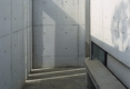 TADAO ANDO TEA HOUSE 06