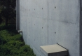 TADAO ANDO TEA HOUSE 10