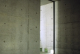 TADAO ANDO TEA HOUSE 16