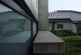 TADAO ANDO TEA HOUSE 22
