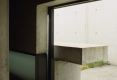 TADAO ANDO TEA HOUSE 23